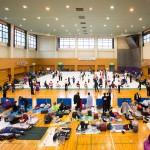 第9回習志野市ダンススポーツ競技大会