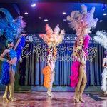 Osaka Latin Dance Festival 2016のお写真はこちらです