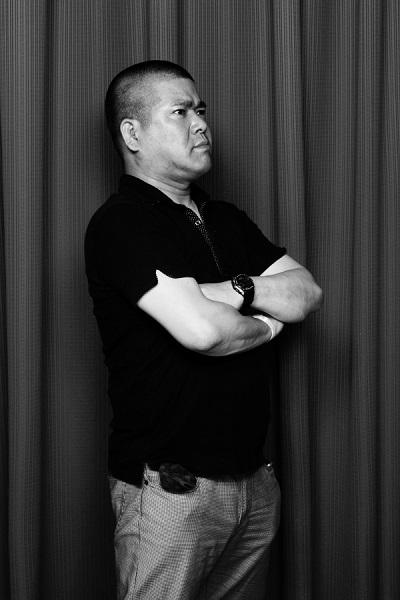 Dr.FUKAI(深井)