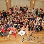 BACHATA CUP & LATIN DANCE FES 【掲載終了☆】