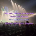10月26日~28日Japan Salsa Congressで撮影致します