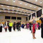 【掲載スタート】11月23日:習志野ダンススポーツ競技会のお写真