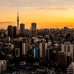 TANGO ARGENTINO 2020ブース写真出来上がっております